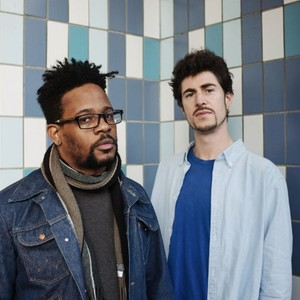 Square_open_mike_eagle___paul_white