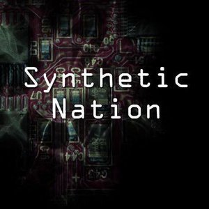 Square_synthetic_nation_music