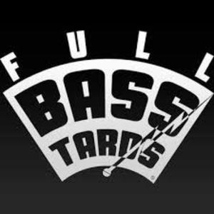 Square_full_basstards