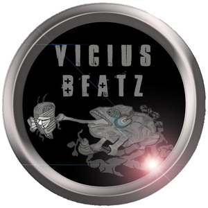 Square_vicius_beatz
