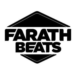 Square_farath_beats
