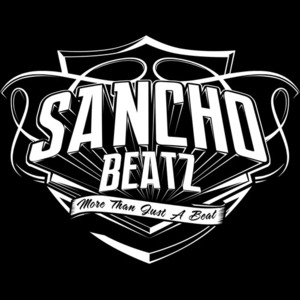 Square_sancho_beatz