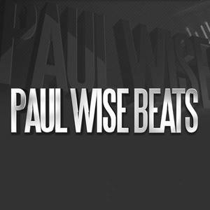 Square_paul_wise_beats