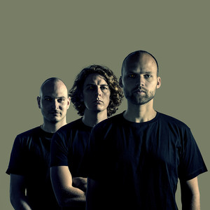 Square_noisia