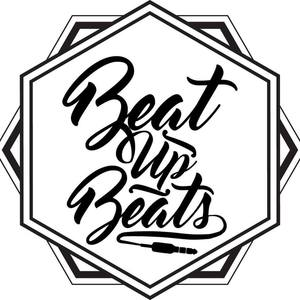 Square_beat_up_beats
