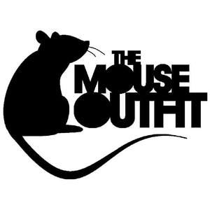 Square_the_mouse_outfit