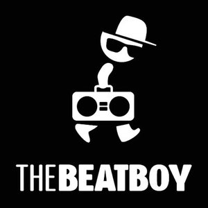 Square_the_beat_boy