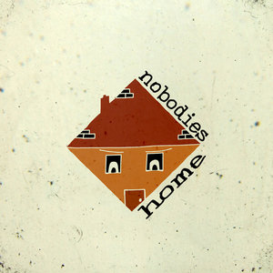 Square_nobodies_home