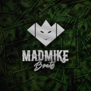 Square_mad_mike_prods