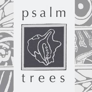 Square_psalm_trees