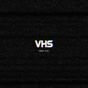 Square_vhs