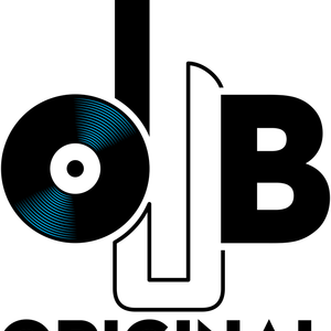 Square_dj_b._original