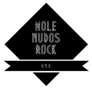 Square_molenudos_rock